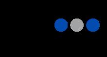 Trax Lab Systems